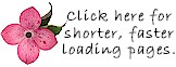 Click here for shorter mothers pendant pages that will load faster.